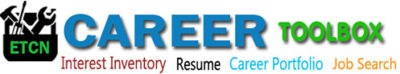 CareerToolbox-banner-500x92-Flat