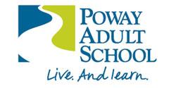 Poway Adult School