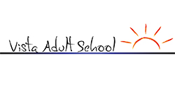 Vista Adult School